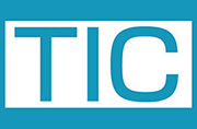 TIC Corporation Limited